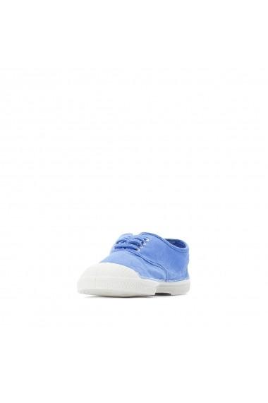 Pantofi sport casual BENSIMON GGI625 albastru