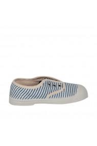 Pantofi sport BENSIMON GGI431 albastru