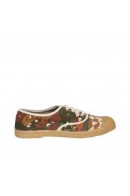 Pantofi sport BENSIMON GHS686 multicolor