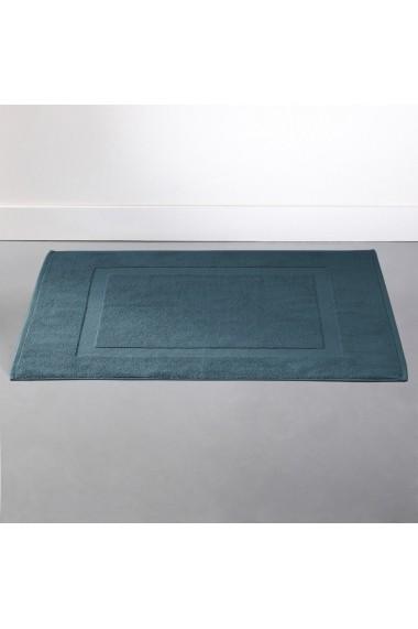 Covor de baie SCENARIO GCD347 60x100 cm albastru