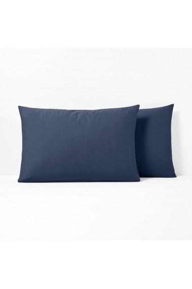 Fata de perna SCENARIO GBQ205 50x70 cm bleumarin