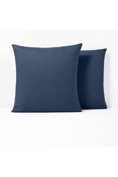 Fata de perna SCENARIO GBQ214 63x63 cm bleumarin - els