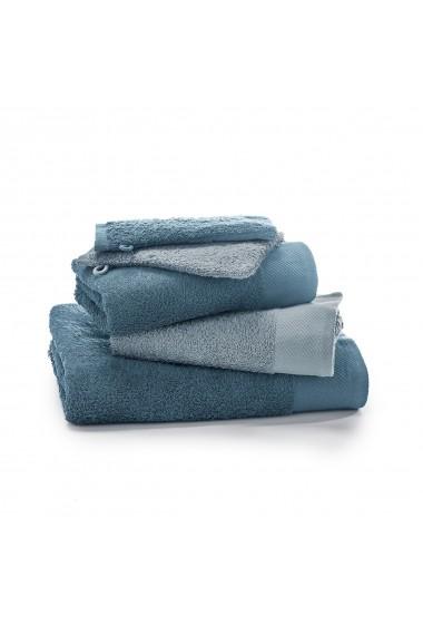 Set de prosoape SCENARIO GDQ697 albastru