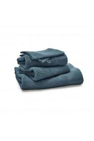 Set de prosoape SCENARIO GDT425 albastru