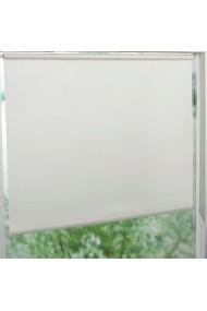 Stor SCENARIO AIJ541 170x52 cm alb