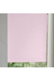 Jaluzele SCENARIO AIJ580 170x62 cm roz