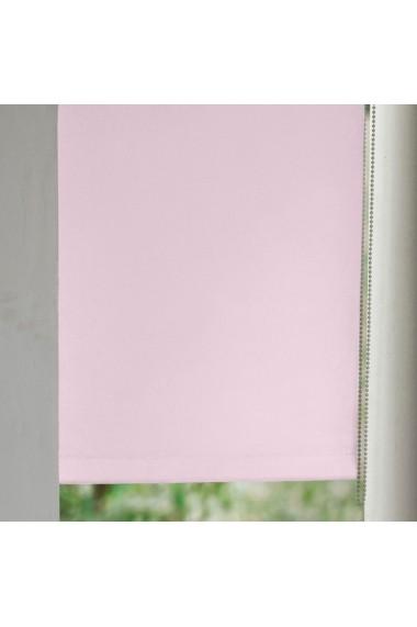 Jaluzele SCENARIO AIJ580 170x67 cm roz
