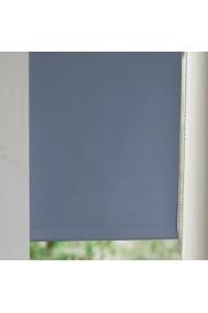 Jaluzele SCENARIO AIJ580 170x87 cm albastru