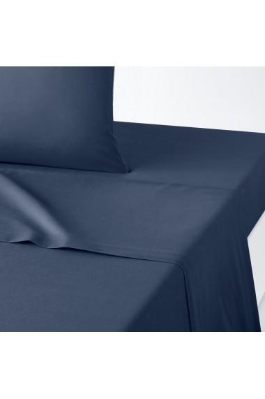 Cearsaf SCENARIO AGS475 150x250 cm bleumarin