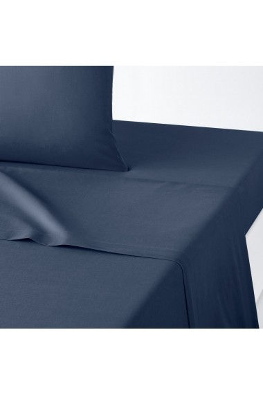 Cearsaf SCENARIO AGS475 270x290 cm bleumarin