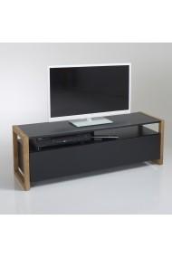 Comoda TV La Redoute Interieurs GAR070 maro