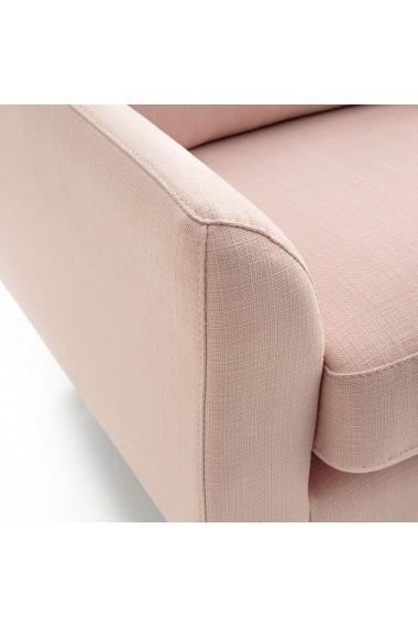Canapea pentru copii La Redoute Interieurs GCJ839 2P nude