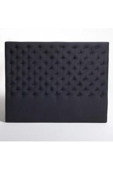 Tablie pentru pat La Redoute Interieurs GCM892 140 cm gri