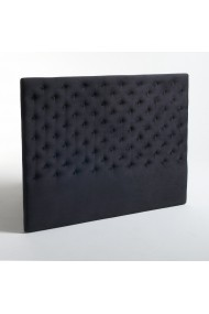 Tablie pentru pat La Redoute Interieurs GCM892 160 cm gri