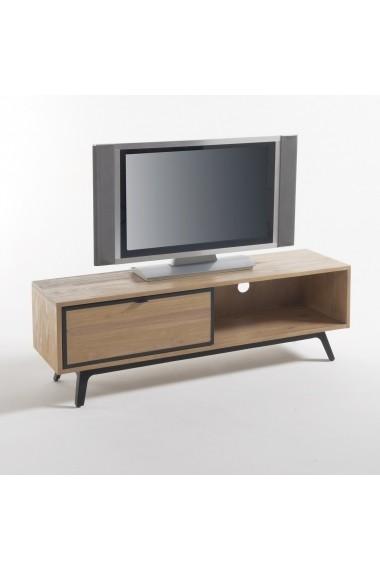 Comoda TV La Redoute Interieurs GCY802 maro