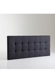 La Redoute Interieurs LRD-AIP527-charcoal_grey-140cm Сив