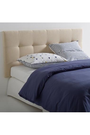 Tablie pentru pat La Redoute Interieurs AIP527 160 cm multicolor