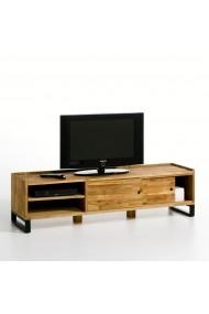 Comoda TV La Redoute Interieurs AJD620 maro
