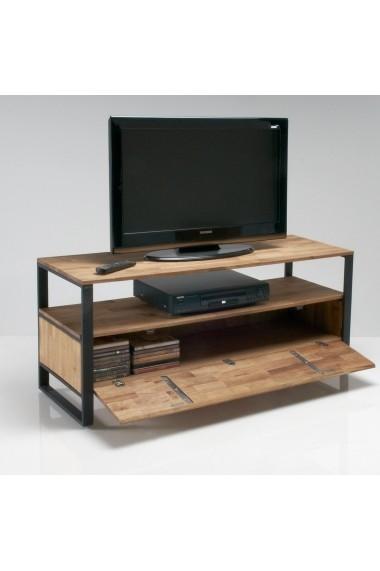 Comoda TV La Redoute Interieurs BFO468 maro
