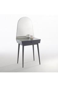 Masuta de toaleta La Redoute Interieurs DLW281 negru