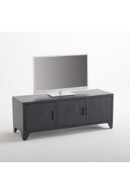 Comoda pentru televizor La Redoute Interieurs GBO557 negru