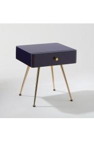 Noptiera La Redoute Interieurs GBP877 violet