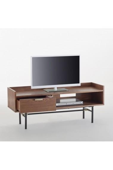 Comoda TV La Redoute Interieurs GBQ780 maro