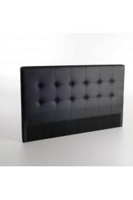 Tablie pentru pat La Redoute Interieurs GDL818 90 cm negru