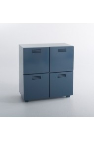 Comoda dormitor La Redoute Interieurs GDN730 albastru