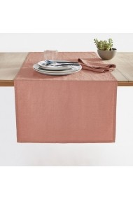 Traversa La Redoute Interieurs GCA707 50x150 cm roz