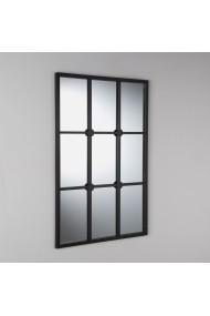 Oglinda La Redoute Interieurs CJM307 negru
