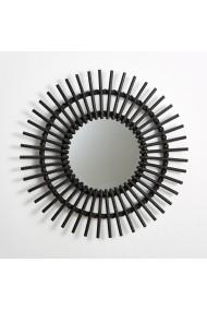 Oglinda La Redoute Interieurs DLV445 negru