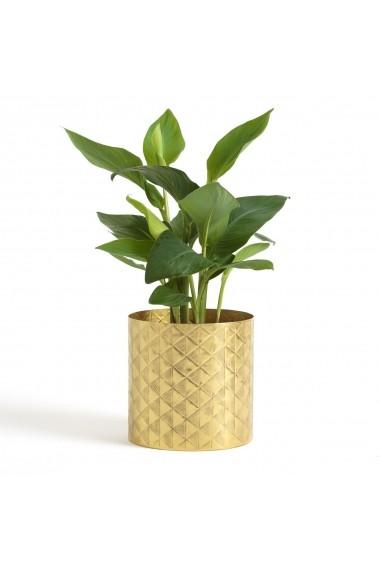 Vaza pentru flori La Redoute Interieurs GDL956 auriu