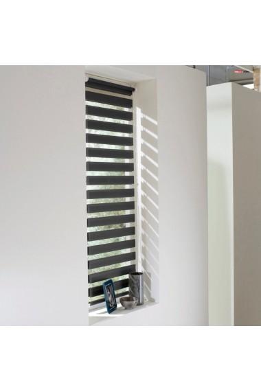 Jaluzele La Redoute Interieurs GDN050 52x190 cm gri
