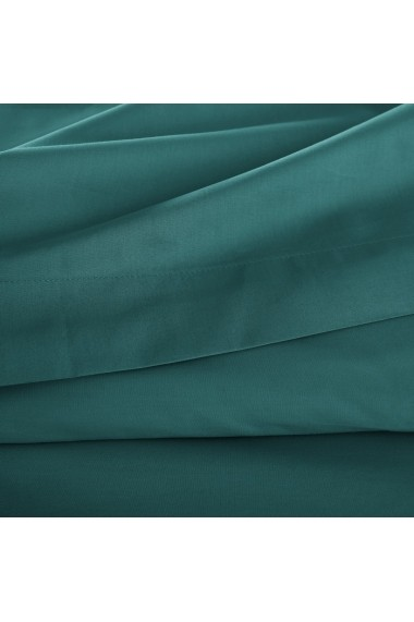 Husa de pilota La Redoute Interieurs GCH048 260x240 cm verde
