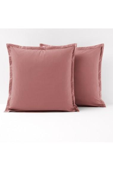 Fata de perna La Redoute Interieurs GCH045 50x70 cm roz