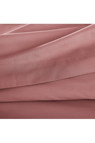 Husa de pilota La Redoute Interieurs GCH048 140x200 cm roz