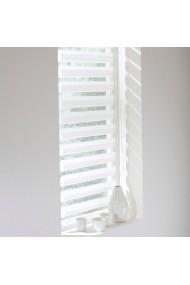 Jaluzele La Redoute Interieurs GDN050 102x190 cm alb