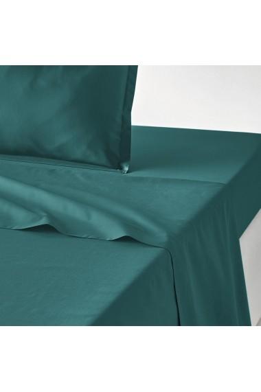 Cearsaf La Redoute Interieurs GCH044 180x290 cm verde