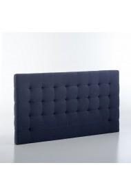 Tablie pentru pat AM.PM GAP201 140 cm albastru
