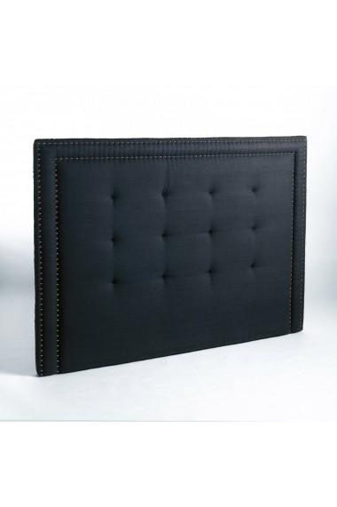 Tablie pentru pat AM.PM GCM018 160 cm albastru