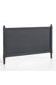 Tablie pentru pat AM.PM AKJ147 140 cm gri