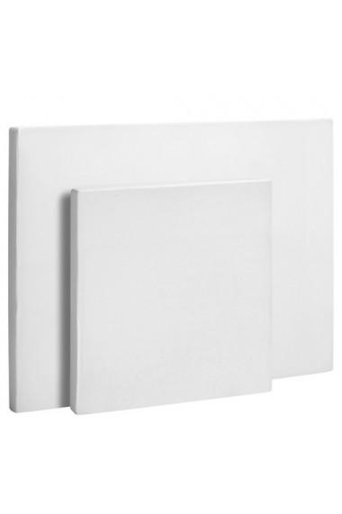 Tablie pentru pat AM.PM ALV236 180 cm ecru