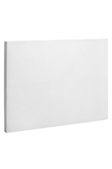 Tablie pentru pat AM.PM ALV240 180 cm ecru
