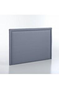 Tablie pentru pat AM.PM GAO975 140 cm albastru