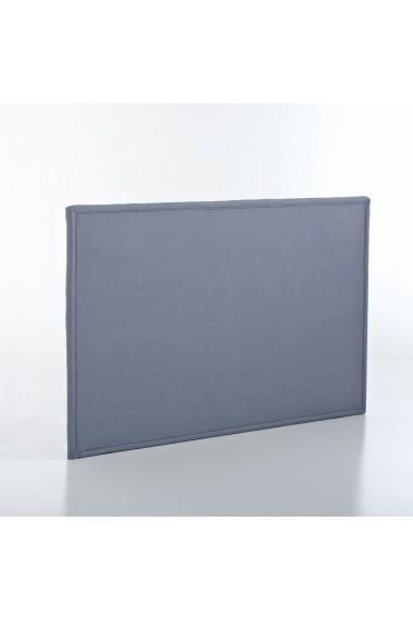 Tablie pentru pat AM.PM GAO975 160 cm albastru