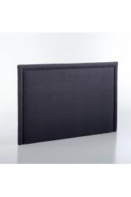 Tablie pentru pat AM.PM GAO975 140 cm gri