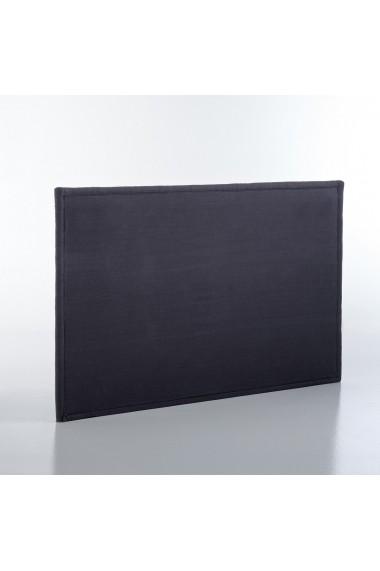 Tablie pentru pat AM.PM GAO975 160 cm gri