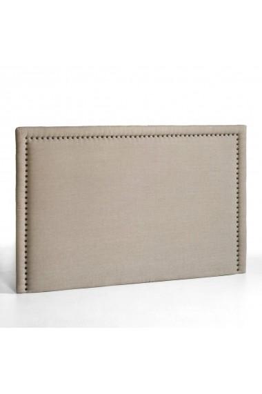 Tablie pentru pat AM.PM GAO976 180 cm maro