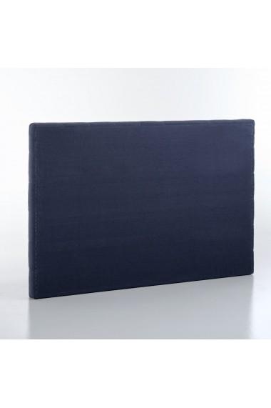 Tablie pentru pat AM.PM GAP200 160 cm albastru